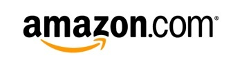 Amazon has e-book resale patent